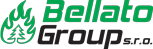 Bellato Group s.r.o.
